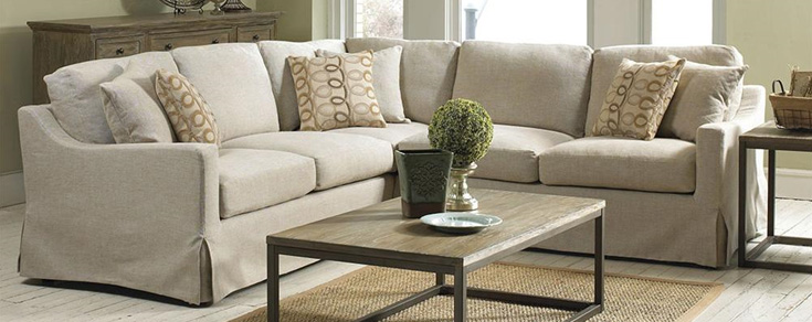 Clearance And Sale Washington Dc Northern Virginia Maryland And Fairfax Va Belfort Furniture
