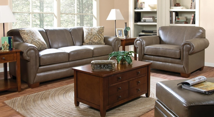 Living Room Furniture St George Cedar City Hurricane Utah Mesquite Nevada Boulevard