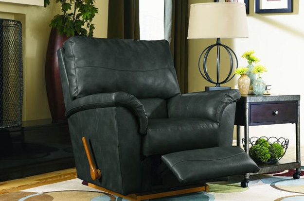 After a hard day's work, escape into dependable comfort of a La-Z-Boy recliner. Visit us to browse our wide selection with the lowest prices on recliners, sofas, love seats and sectionals.
