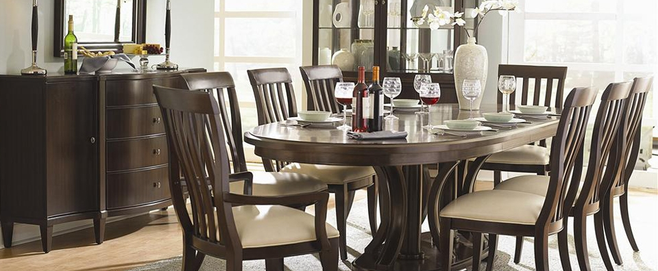 craigslist fort myers dining room sets search