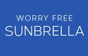 Worry Free Fabric - Sunbrella