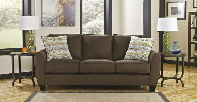 living room furniture at wayside furniture you ll find all the latest