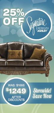 $1249 sofa