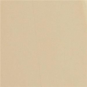 Ivory Leather 014-13