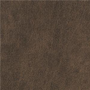 Brown Faux Leather 349-70