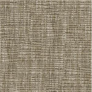 Pale Olive Body Fabric 927-02