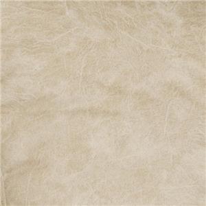 Oatmeal Faux Leather 948-12