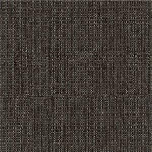 Sagittarius Granite
