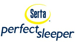 Serta Perfect Sleeper Logo