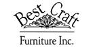 Best Craft Manufacturer Page