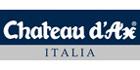 Chateau D'Ax Manufacturer Page