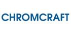 Chromcraft Manufacturer Page