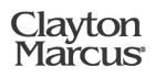 Clayton Marcus Manufacturer Page