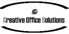 Creative Office Solutions Manufacturer Page
