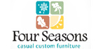 Four Seasons Furniture Manufacturer Page