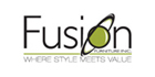 Fusion Furniture Manufacturer Page