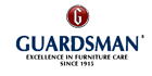 Guardsman products logo
