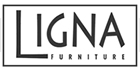 Ligna Furniture Manufacturer Page