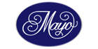 Mayo Manufacturer Page