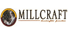 Millcraft Manufacturer Page