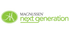 Next Generation by Magnussen Manufacturer Page