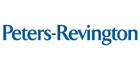 Peters Revington Manufacturer Page