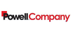 Powell Manufacturer Page