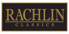Rachlin Classics Manufacturer Page