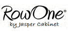 RowOne by Jasper Cabinet Manufacturer Page