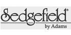 Sedgefield by Adams Manufacturer Page