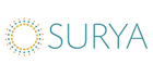 Surya Rugs Manufacturer Page