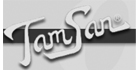 Tamsan Designs Manufacturer Page