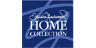 Trisha yearwood home collection by klaussner
