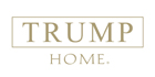 Trump Home Manufacturer Page