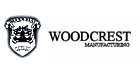 Woodcrest Manufacturer Page