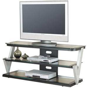 Acme Furniture Bardrick TV Stand