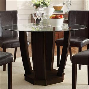 Acme Furniture Bethany Dining Table