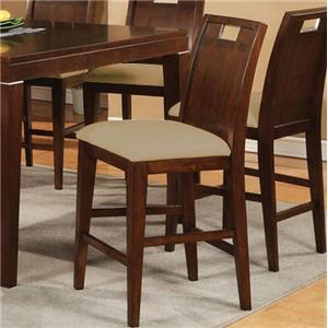 Acme Furniture Donavan Counter Height Chair