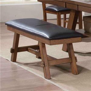 Acme Furniture Nevan Bench