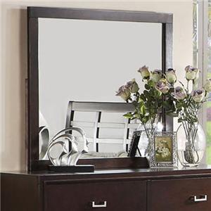 Acme Furniture Preston Mirror