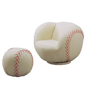 Acme Furniture Sporty Youth Sport Chairs