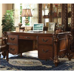 Acme Furniture Vendome Desk