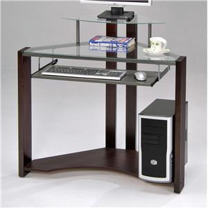 Acme Furniture Willcox Computer Desk
