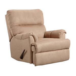 Affordable Furniture 2155 Recliner