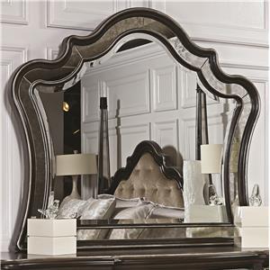 American Drew Belladonna Mirror