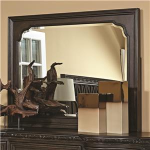 American Drew Casalone Mirror