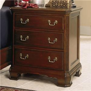American Drew Cherry Grove 45th Night Stand
