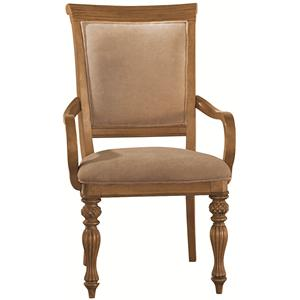American Drew Grand Isle Arm Chair