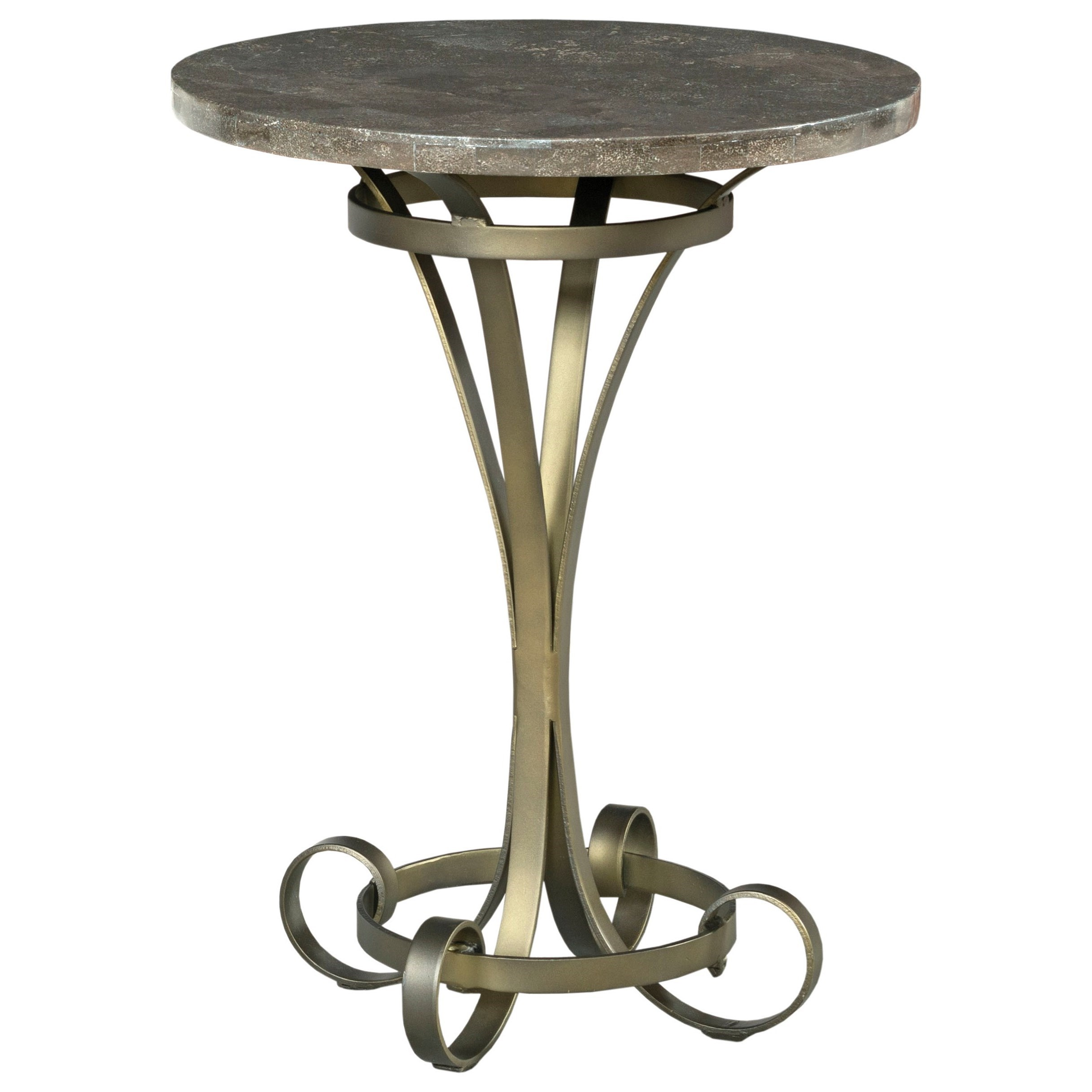 by table lamp and drew louise furniture products round tables end american wolf gardiner