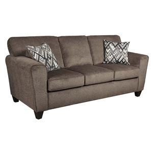 American Furniture 3100 Sofa
